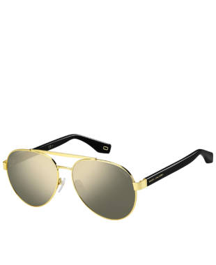 Marc Jacobs Women's Sunglasses MARC341S-02M2-UE