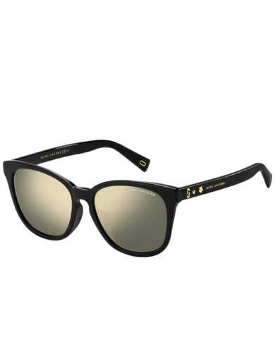 Marc Jacobs Women's Sunglasses MARC345FS-0807-UE