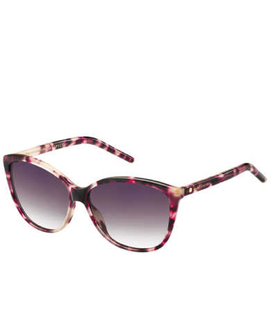 Marc Jacobs Women's Sunglasses MARC69S-0U1Z-J8