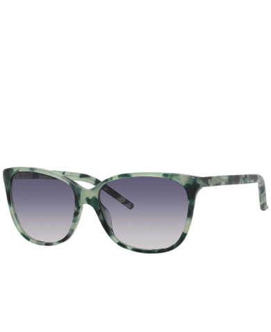 Marc Jacobs Women's Sunglasses MARC78S-0U1S-BB