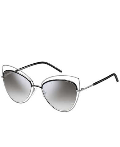 Marc Jacobs Women's Sunglasses MARC8S-025K-FU