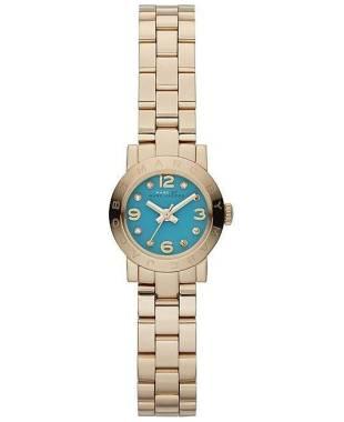 Marc Jacobs Women's Quartz Watch MBM3229