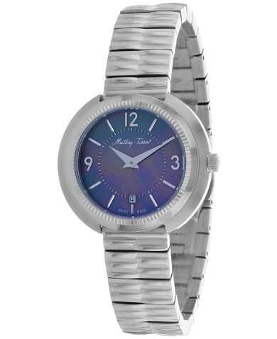 Mathey Tissot Women's Watch D1084AN