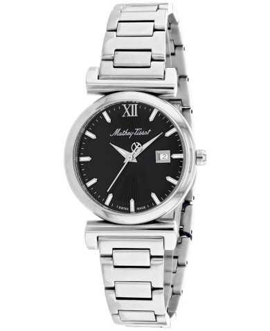 Mathey Tissot Women's Watch D410AN
