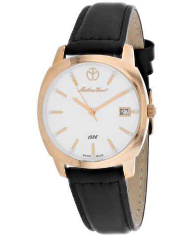 Mathey Tissot Women's Watch D6940PI