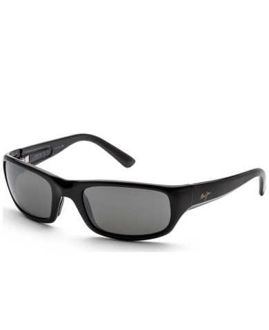 Maui Jim Unisex Sunglasses 103-02