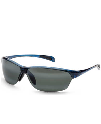 Maui Jim Men's Sunglasses 426-03