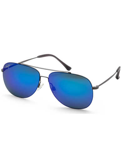 Maui Jim Men's Sunglasses B789-02S