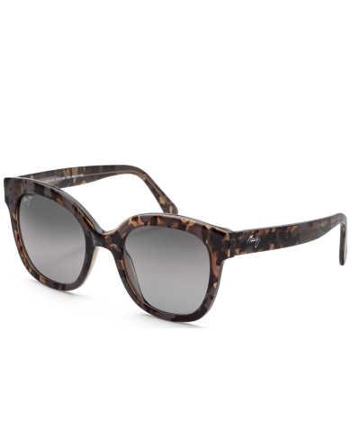 Maui Jim Women's Sunglasses GS751-27A