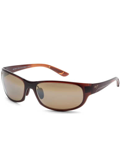 Maui Jim Unisex Sunglasses H417-26B