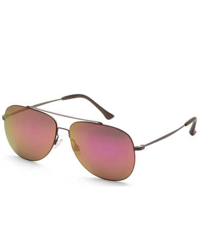 Maui Jim Men's Sunglasses P789-24B