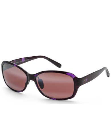 Maui Jim Women's Sunglasses R433-28T