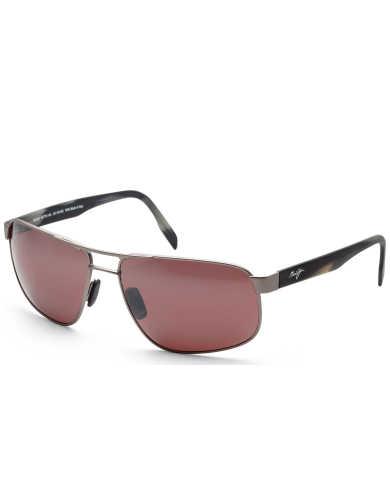 Maui Jim Men's Sunglasses R776-14A