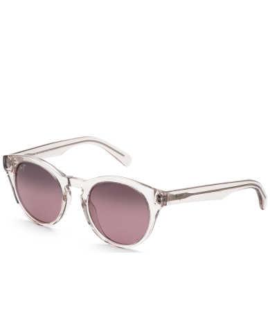 Maui Jim Women's Sunglasses RS788-05B