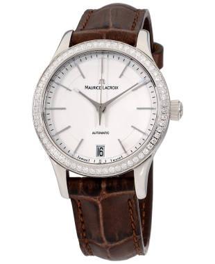 Maurice Lacroix Les Classiques LC6016-SD501-130-1 Women's Watch