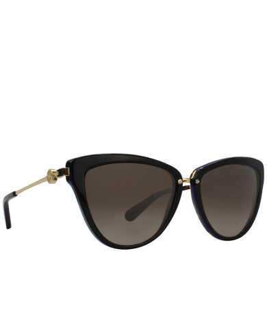 Michael Kors Women's Sunglasses 0MK6039-314713-56