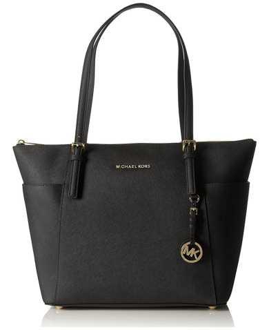 Michael Kors Women's Bag 30F2GTTT8L-001