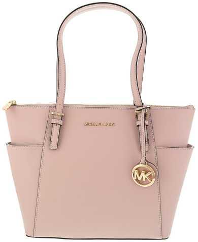 Michael Kors Women's Bag 30F2GTTT8L-187