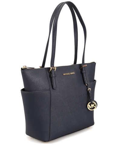 Michael Kors Women's Bag 30F2GTTT8L-414