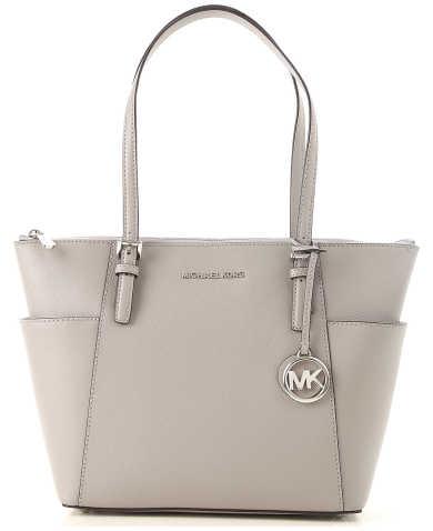 Michael Kors Women's Bag 30F2STTT8L-081