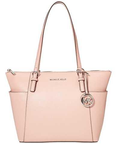 Michael Kors Women's Bag 30F2STTT8L-688