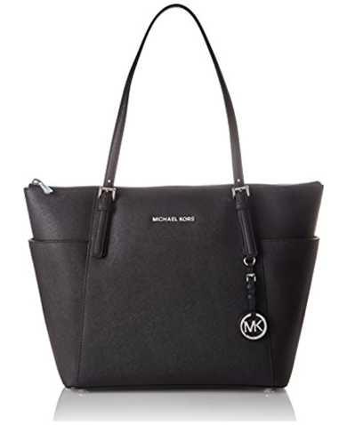 Michael Kors Women's Bag 30F4STTT9L001