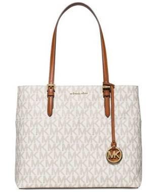 Michael Kors Women's Bag 30F6GTTT3B149