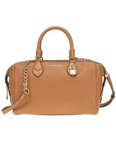 Michael Kors Women's Bag 30F7GGYS3L532