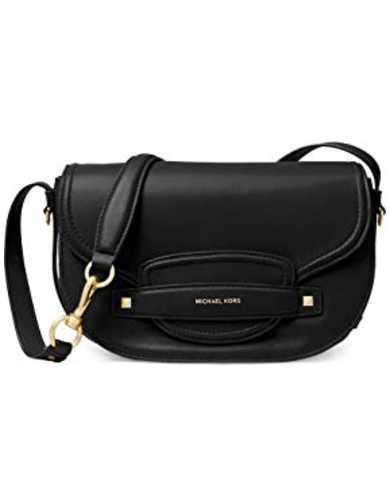 Michael Kors Women's Bag 30F8G0CM2L001