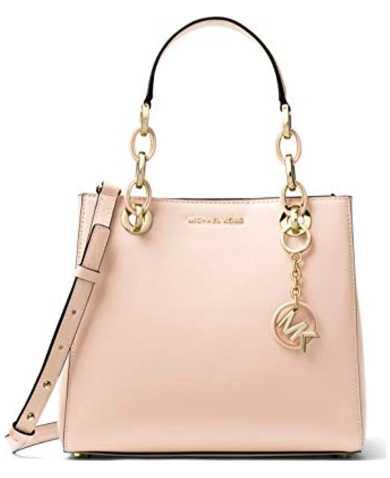 Michael Kors Women's Bag 30F8GCYS0L187