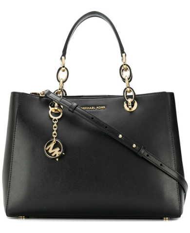 Michael Kors Women's Bag 30F8GCYS6L001