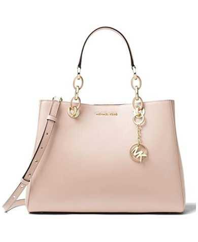 Michael Kors Women's Bag 30F8GCYS6L187