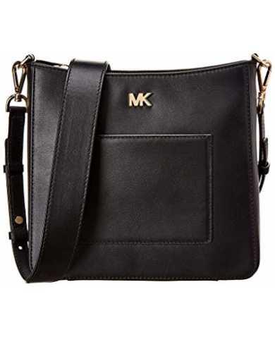 Michael Kors Women's Bag 30F8GG0M2L001