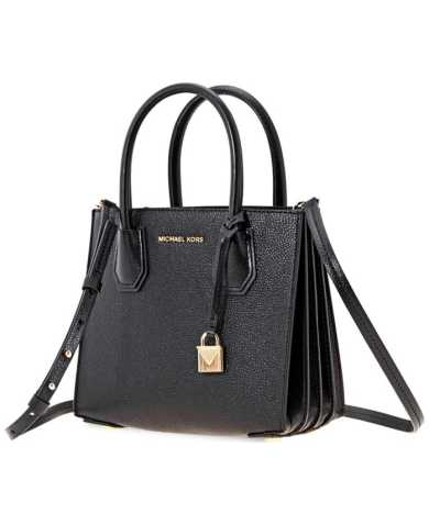 Michael Kors Women's Bag 30F8GM9M2T001