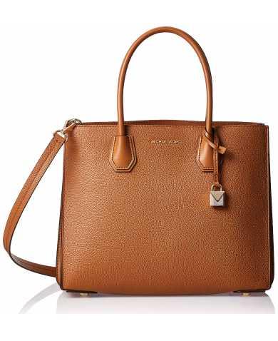 Michael Kors Women's Bag 30F8GM9T3T-203