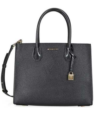 Michael Kors Women's Bag 30F8GM9T3T001