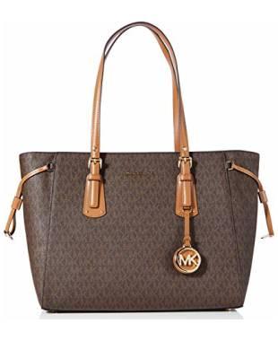 Michael Kors Women's Bag 30F8GV6T2B200