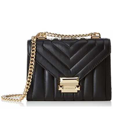 Michael Kors Women's Bag 30F8GXIL1T001