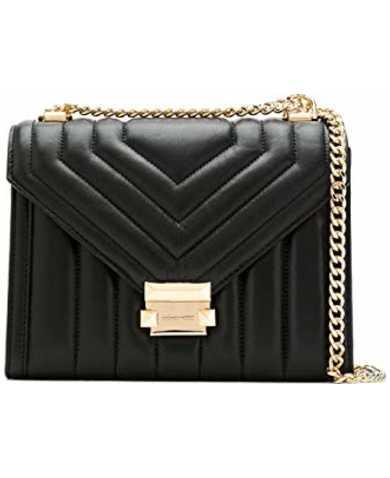 Michael Kors Women's Handbags 30F8GXIL3T001