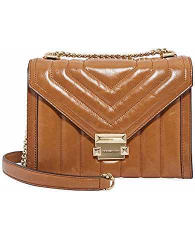Michael Kors Women's Bag 30F8GXIL9T203