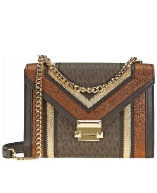 Michael Kors Women's Bag 30F8MXIL3B731