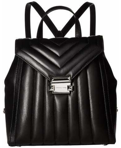 Michael Kors Women's Bag 30F8SXIB2T001