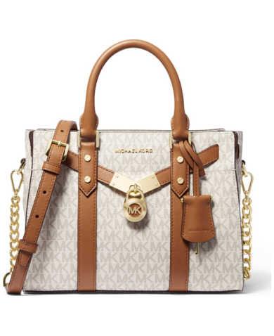 Michael Kors Women's Bag 30F9G0HS1B-149