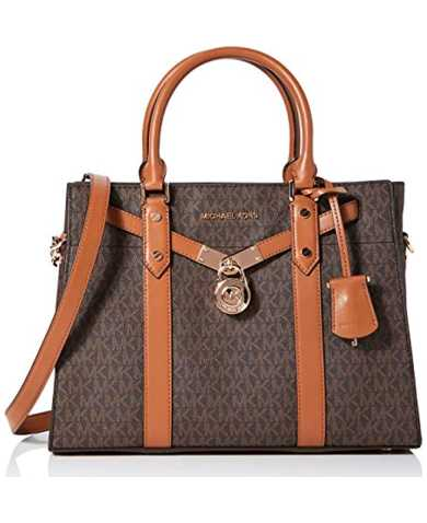 Michael Kors Women's Bag 30F9G0HS3B-252