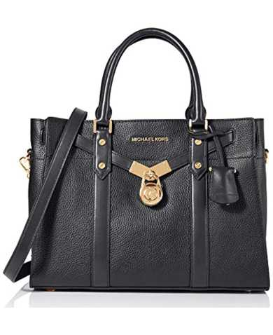Michael Kors Women's Bag 30F9G0HS3L-001