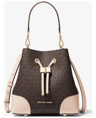 Michael Kors Women's Bag 30F9GZ5L1B-266