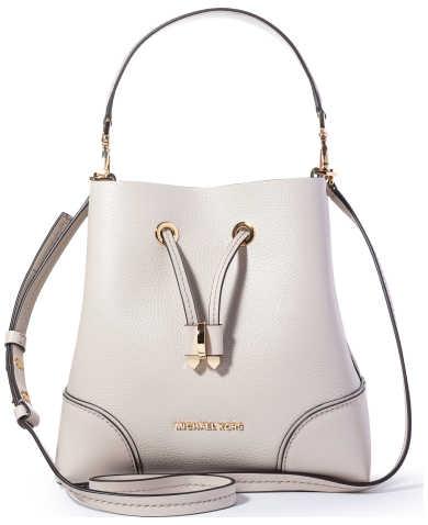 Michael Kors Women's Bag 30F9GZ5L1L-182