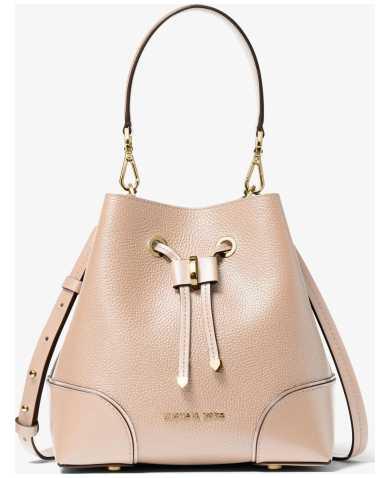 Michael Kors Women's Bag 30F9GZ5L1L-187