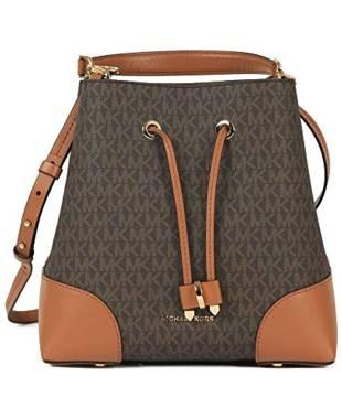Michael Kors Women's Bag 30F9GZ5L6B-252