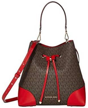 Michael Kors Women's Bag 30F9GZ5L6B-268